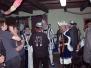 Karnevalsfete Schäferhundeverein am 14.01.2012