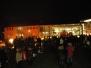 St. Martin am 09.11.2012