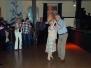 Tanz in den Mai 2012