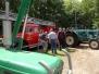 Traktortreffen am 20.05.2012