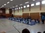 TVA Bewegt am 28.10.2012