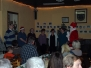 Weihnachtsfeier Schützenbruderschaft 10.12.2011