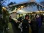 Weihnachtsmarkt am 08.12.2013