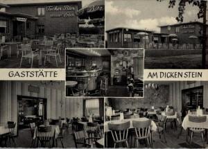 Fotopostkarte, zur Verfügung gestellt von Andreas Friedsam