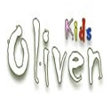 Olivenkids