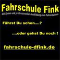 Fahrschule Fink