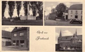 fischenich011