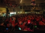 """After-Zug-Party\"" im Saal am 10.02.2013"