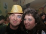 ""\""""After-Zug-Party"""" im Saal II. am 10.02.2013""91|68|?|en|2|bbfef57153b86ac59b606b20ee1ca5e7|False|UNLIKELY|0.283229261636734