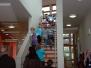 Einschulung Martinusschule am 08.09.2011