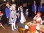 Karnevalistischer Frühschoppen des Gesangvereins am 07.03.2011