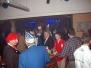 Karnevalsdisco JGV/ KG Blau-Weiß am 04.02.2012