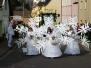 Karnevalszug am 02.03.2014