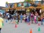 Kirmes- u. Familienfest am 06./07.09.2013