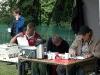 koerung-1308201120