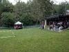 koerung-130820113