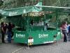 koerung-130820119