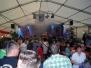Musikfest am 29.06.2012