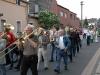 tanz-in-den-mai035