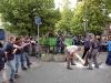 tanz-in-den-mai094