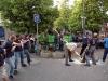 tanz-in-den-mai095