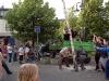 tanz-in-den-mai098