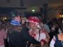 Weiberfastnacht im Saal am 07.02.2013